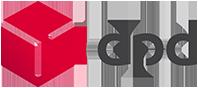 dpd_logo_2015